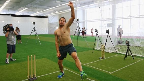 Athletic Training study law in sydney