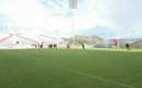 New National Football Stadium opens in Papua New Guinea