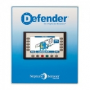 Neptune Benson's new controller allows operators to manage filter systems remotely