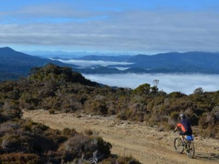 Sport NZ survey highlights the value of outdoor recreation