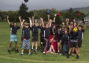 New Zealand children benefit from Play.Sport initiative