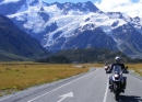 Motorcycling New Zealand to mark 100 years of activity