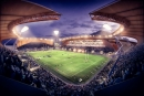 Queensland Government opens EOI process for managing contractor for the new Townsville Stadium