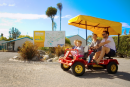 Holiday Parks sector worth over $1 billion to New Zealand's economy