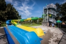 Nowra Aquatic Park experiences massive visitor growth in two years since refurbishment