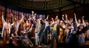 17th Annual Helpmann Awards nominations in 42 categories announced