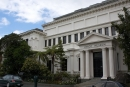 Otago Museum undergoing final stage of science-focused redevelopment
