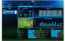 Catapult launches first ever performance analytics product for amateur clubs