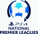 Sony ends FFA National Premier Leagues naming rights partnership
