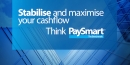 New brand identity for billing leader PaySmart