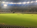Perth Stadium to officially open with free Community Open Day