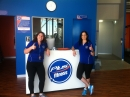Plus Fitness opens 30th club in Western Australia