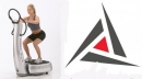 Gray Institute adds Power Plate Vibration Training and certification into educational program