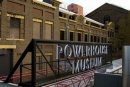 Sydney's Powerhouse Museum to relocate to Parramatta