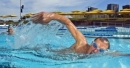 Groundbreaking study shows the wellness benefits of swimming