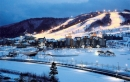 Low-income Seoul families set to receive 42,000 Winter Olympics tickets