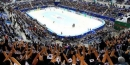 Korea looks to build legacy off Winter Olympics success