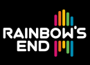 Rainbow's End marketing achievements acknowledged as Auckland's best