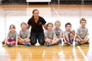 Ready Steady Go Kids introduces new fitness programs in Southern Queensland