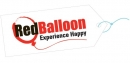 RedBalloon fined over excessive credit card charges
