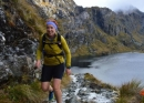 New Zealand political parties answer key questions on outdoor recreation