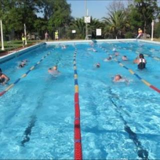 early season opening for rutherglen swimming pool australasian leisure management