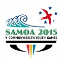 Samoa expects up to US$11.7 million Commonwealth Youth Games cost