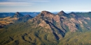 New Scenic Rim Trail approved as part Queensland strategy for tourism in National Parks