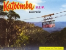 Scenic World bolsters tourism investment with new Skyway upgrade