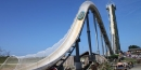 US waterpark to fight criminal charges after child's death arrests