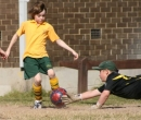 NSW Government commits to opening school sports fields and playgrounds for community use