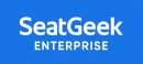 SeatGeek Enterprise combines primary ticketing services into single brand