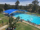 Mitchell Shire Council reports 21% decline in attendance at seasonal pools
