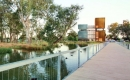 Victorian Government approves Shepparton Art Museum development