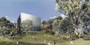 Denton Corker Marshall wins new Shepparton Art Museum architecture competition
