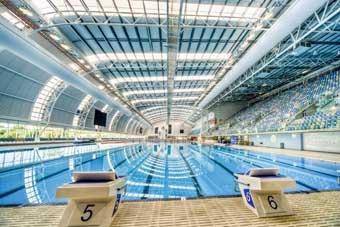 Neptune Benson Acquire Vap Filtration Systems Australasian Leisure Management