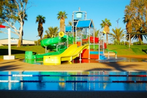 South Hedland Aquatic Centre Reopens After Hygiene Incident Forces Closure Australasian