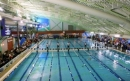 Technologies shaping management of New Zealand aquatic and recreation facilities