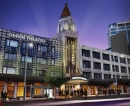Auckland Council to contribute to St James Theatre restoration