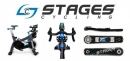 Stages Indoor Cycling and Synergy Fitness introduce additional Australian distributor