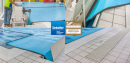 Sunbather Downunder Pool Cover System named SPASA Product of the Year