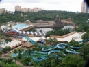 Sunway Lagoon operator welcomes growth of Malasysia's theme parks industry