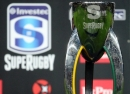 Super Rugby set for 2018 competition overhaul