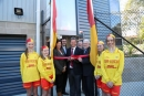 Surf Life Saving operations centre opens in Port Macquarie