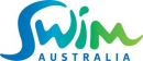 ASCTA takes back control of Swim Australia