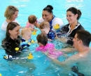ASSA marks first anniversary serving the Swim School Industry