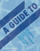 New guide to Swimming Pool Maintenance and Filtration Systems