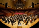 Australia's major symphony orchestras welcome report on orchestral health and safety