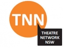 Theatre Network NSW appoints inaugural director