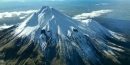 Safety call after latest Mt Taranaki death